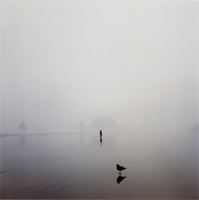 Art and Documentary Photography - Loading theodysseus012.jpg