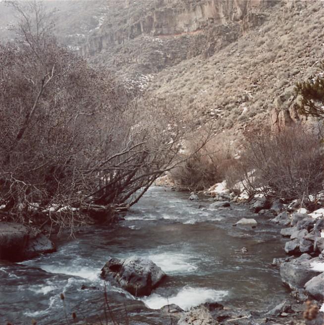 Art and Documentary Photography - Loading theodysseus021.jpg