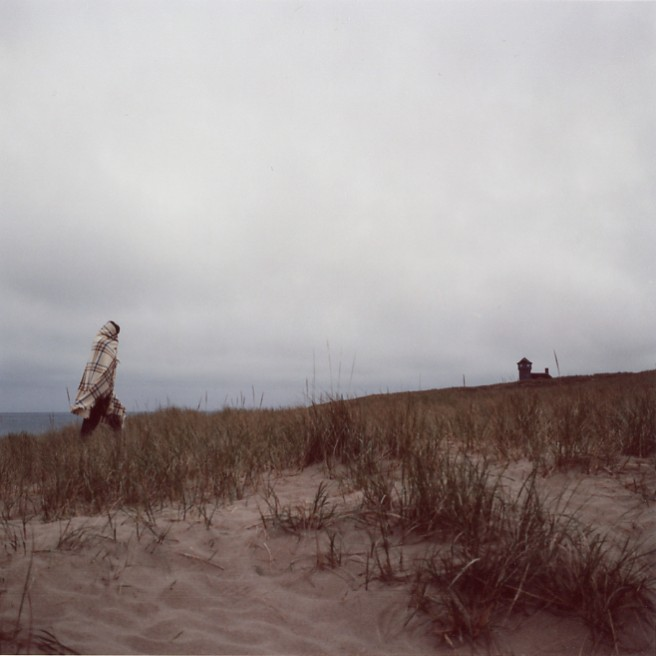 Art and Documentary Photography - Loading theodysseus028.jpg