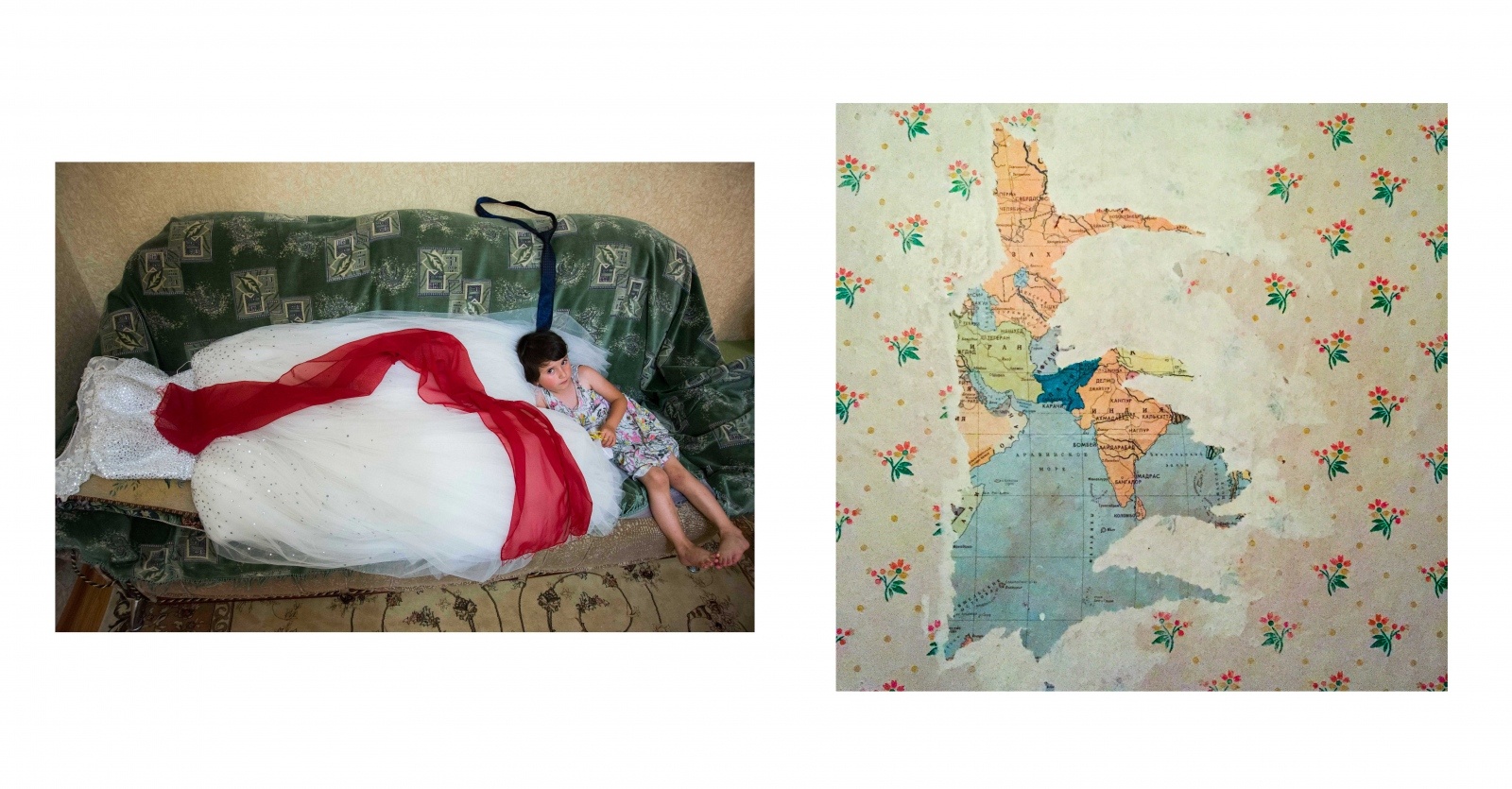 Art and Documentary Photography - Loading Way_bed_man.jpg