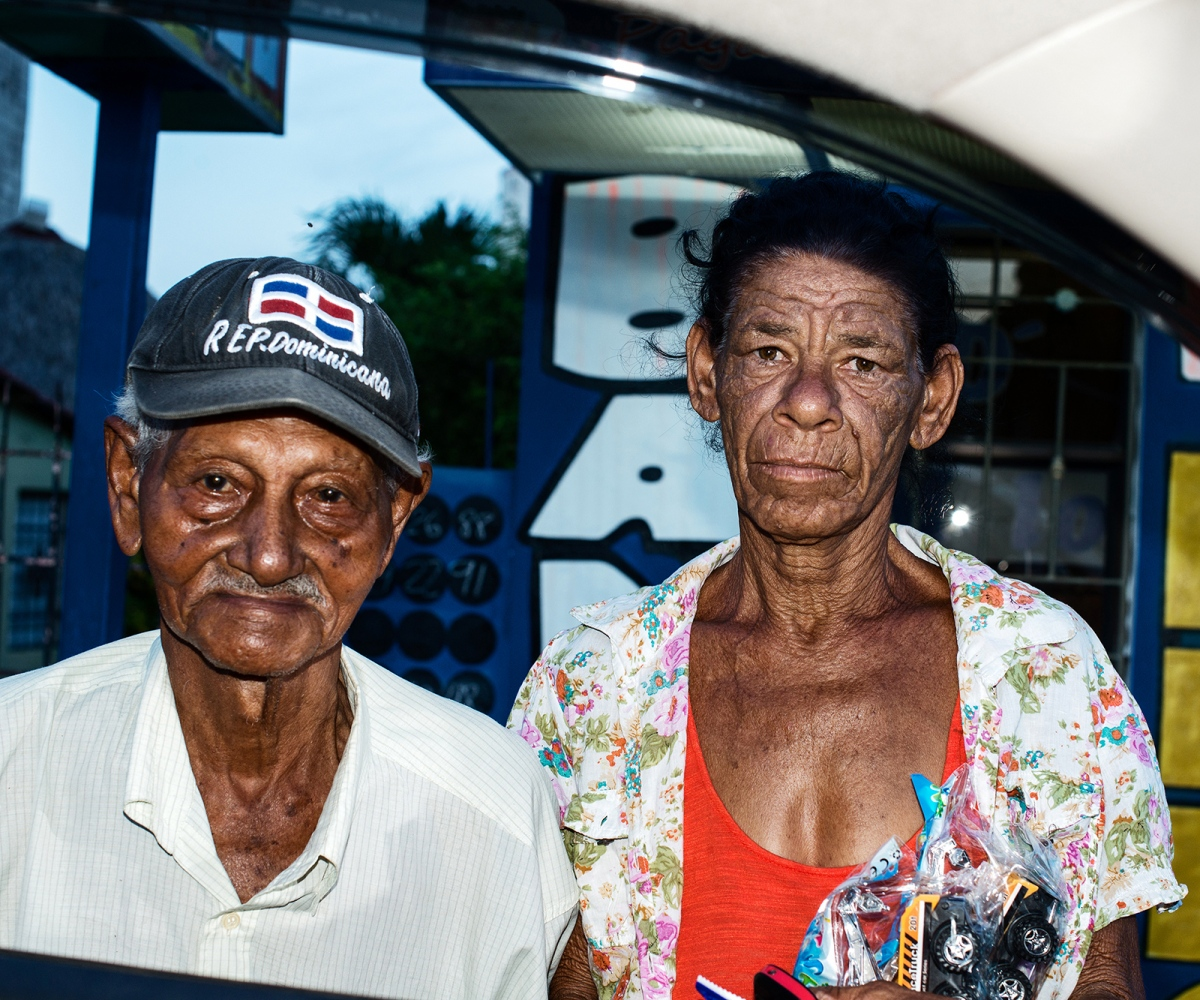 Art and Documentary Photography - Loading dominican_gothic.jpg