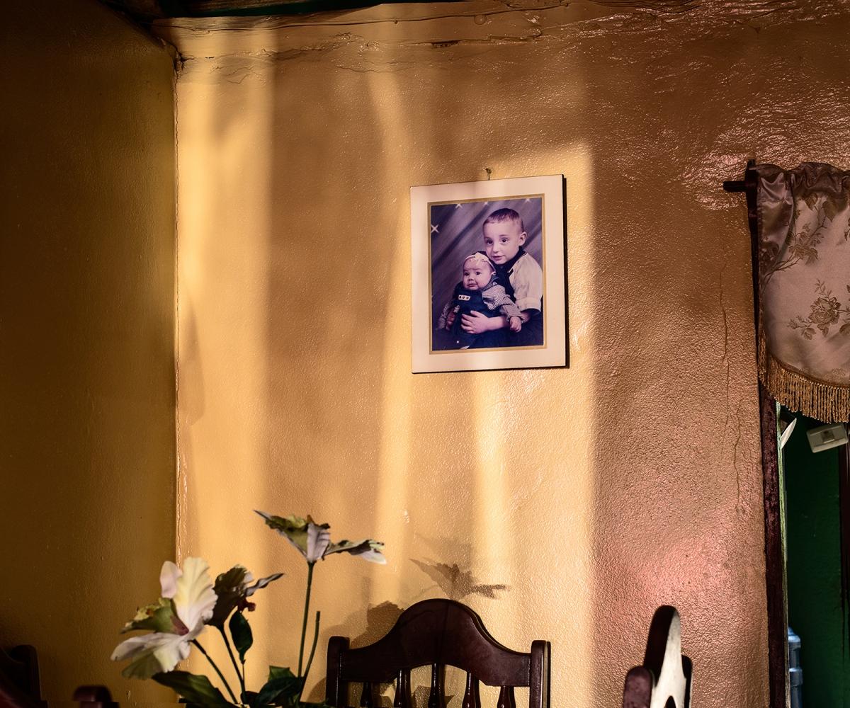 Art and Documentary Photography - Loading memories_tejeda.jpg