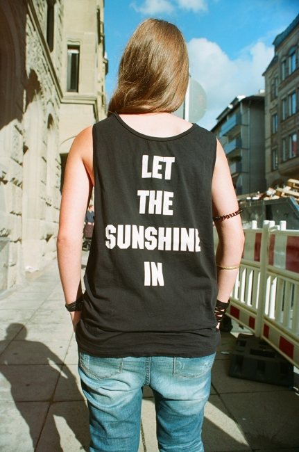 Art and Documentary Photography - Loading Sunshine_FV.jpg
