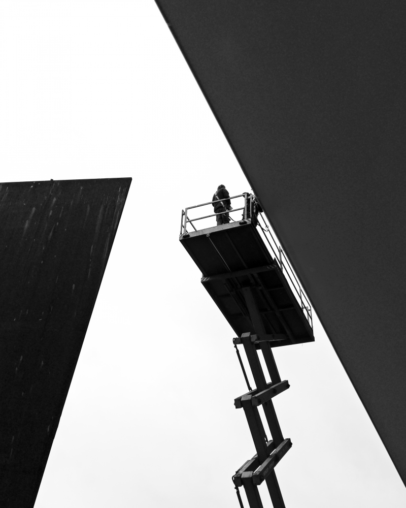 Art and Documentary Photography - Loading _DSF1321-Edit.jpg