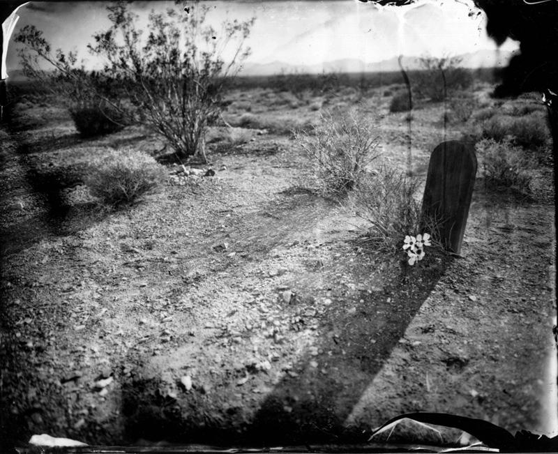 Art and Documentary Photography - Loading 2.jpg