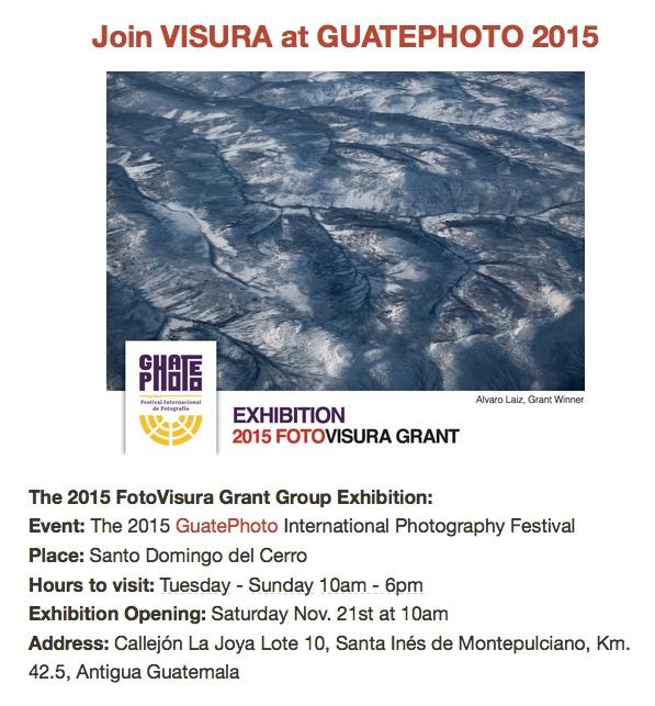 Photography image - Loading GuatePhoto.jpg