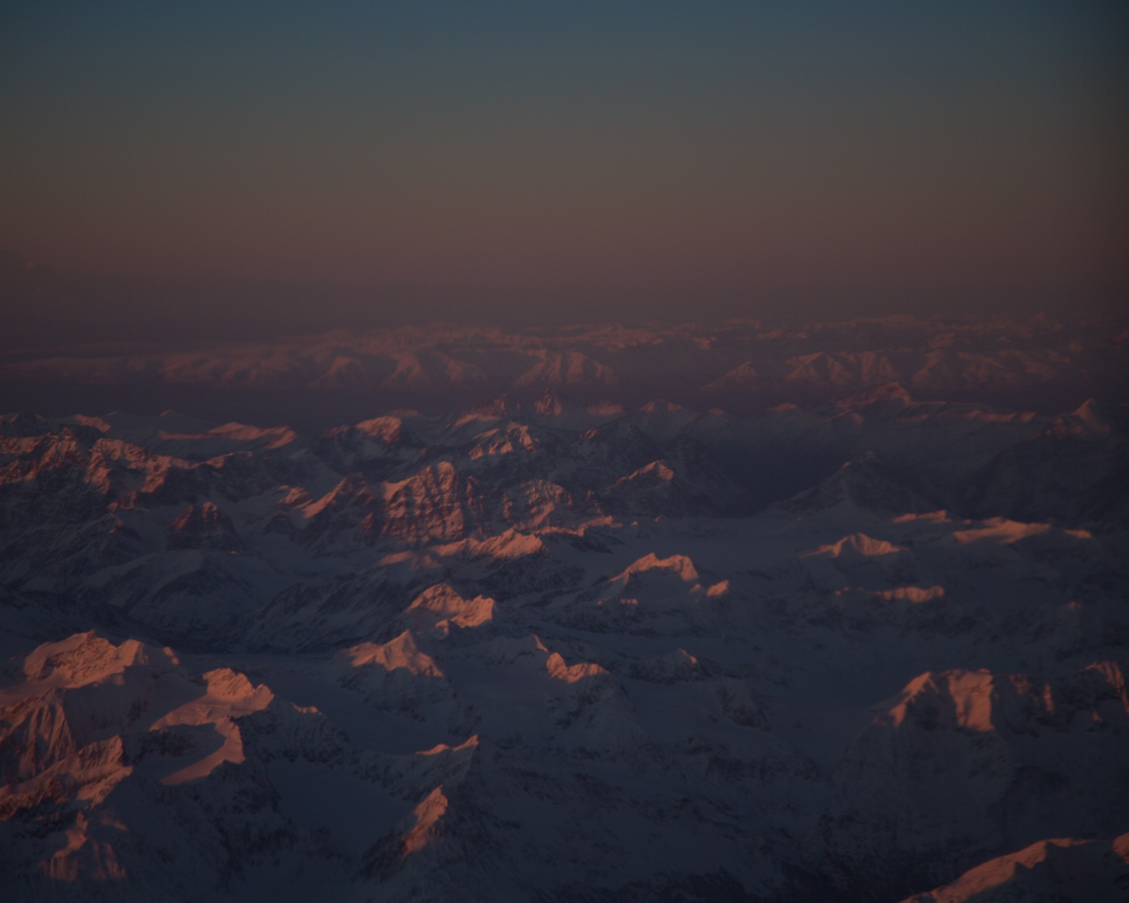 Art and Documentary Photography - Loading alaska_aerial.jpg