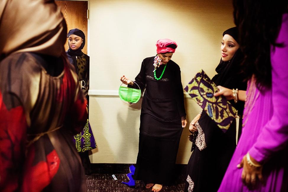 Photography image - Loading Islamic-Fashion_2_-____Lindsey_Leger.jpg