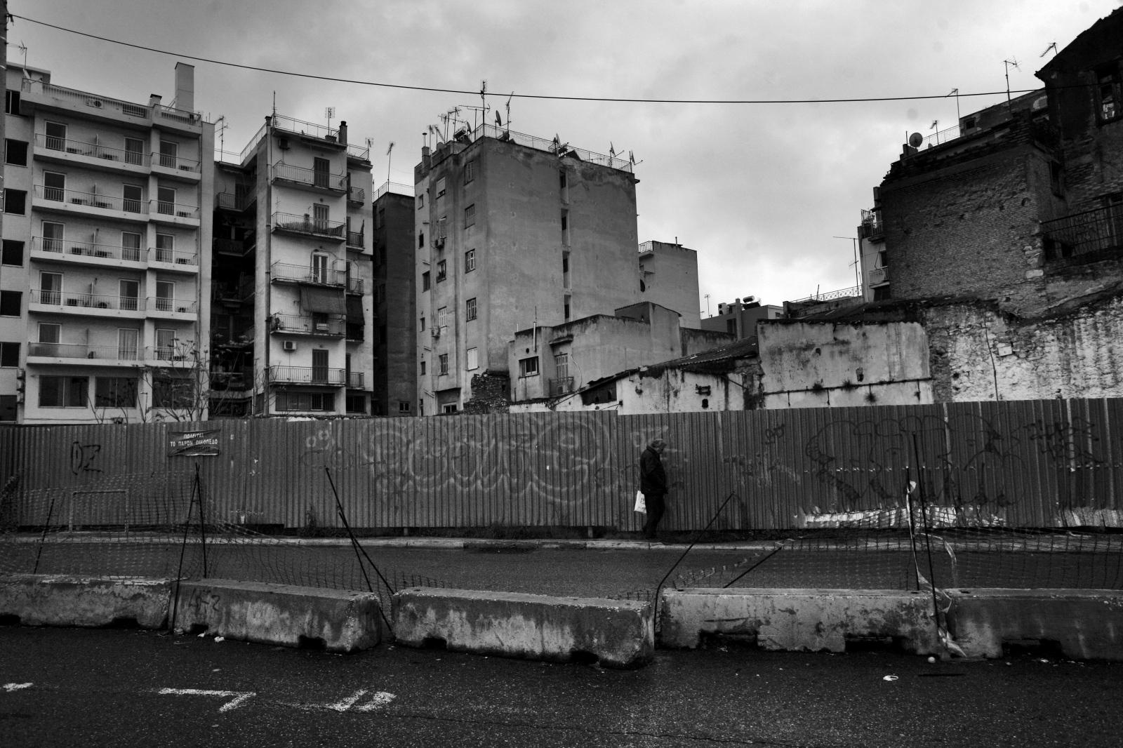 Art and Documentary Photography - Loading katsis_traces_04.JPG