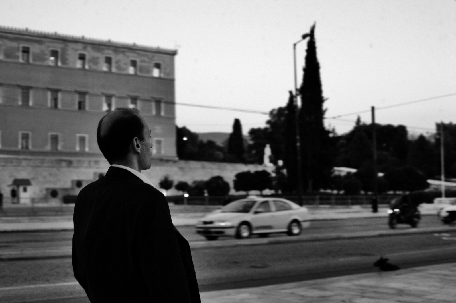 Art and Documentary Photography - Loading katsis_traces_05.jpg