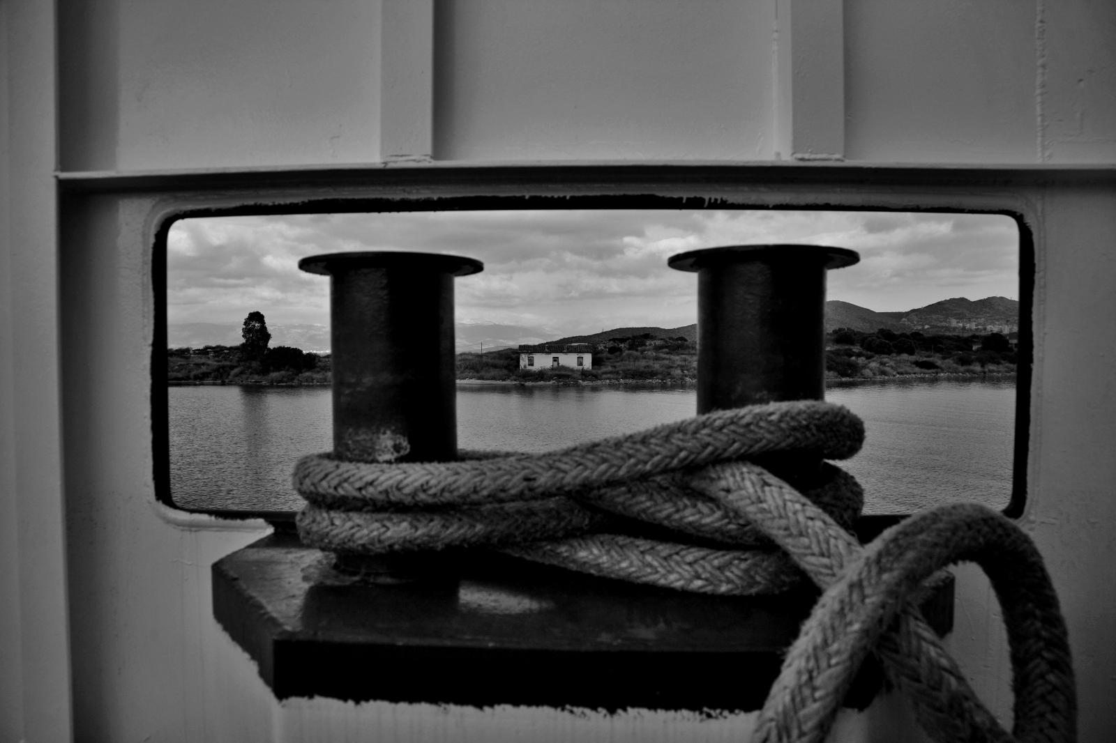 Art and Documentary Photography - Loading katsis_traces_08.jpg