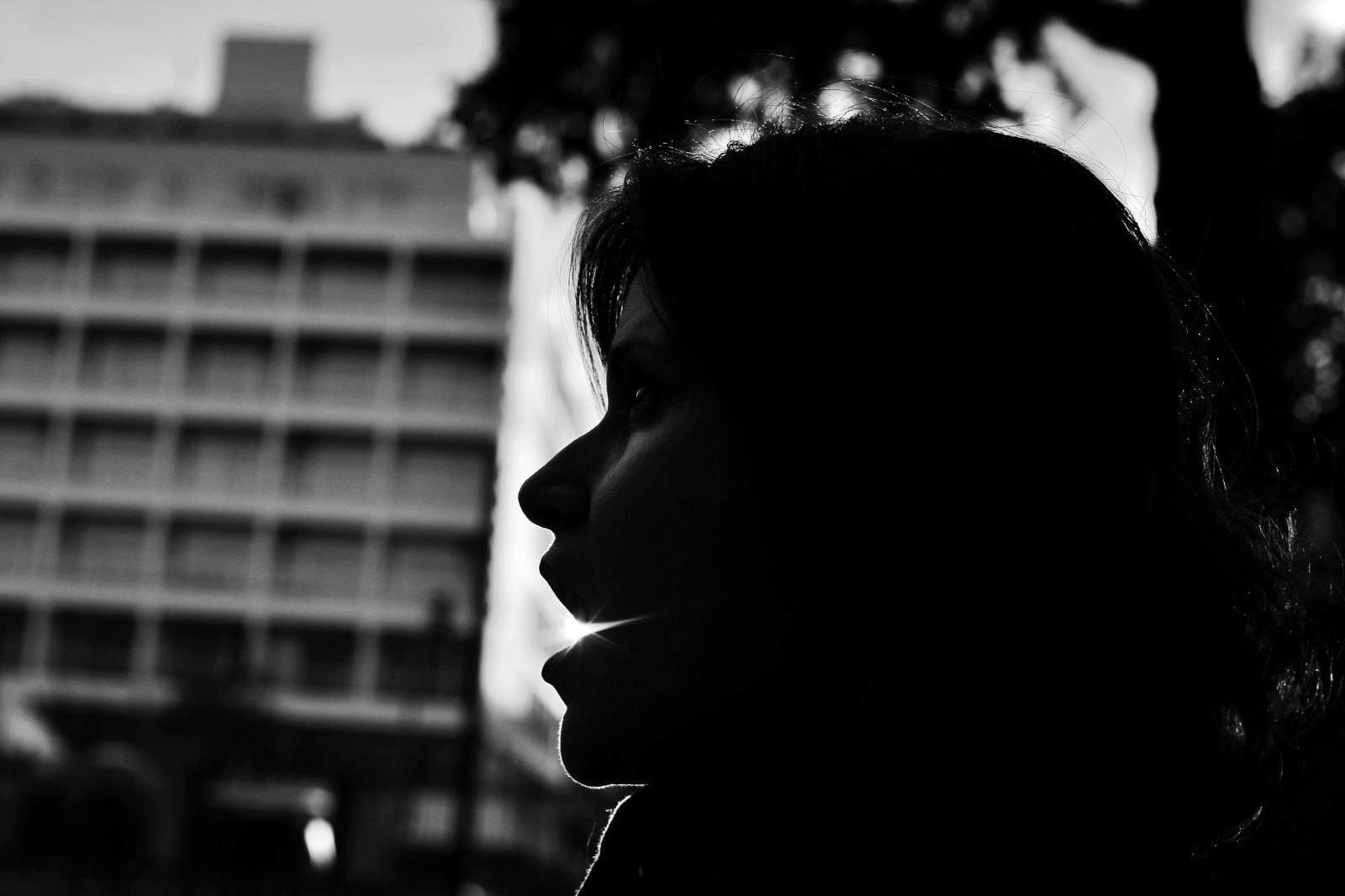 Art and Documentary Photography - Loading katsis_traces_13.JPG