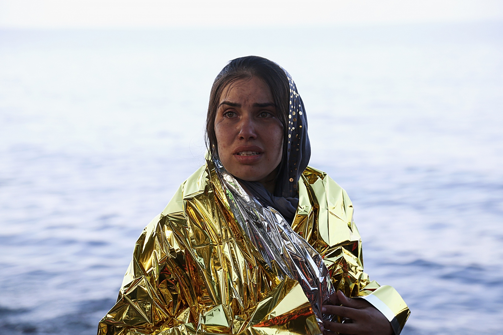 Art and Documentary Photography - Loading alexandros_katsis_lesbos_refuggies_05.jpg