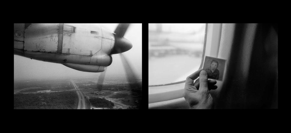 Photography image - Loading 1_Flight_4787__sdeswaan.jpg