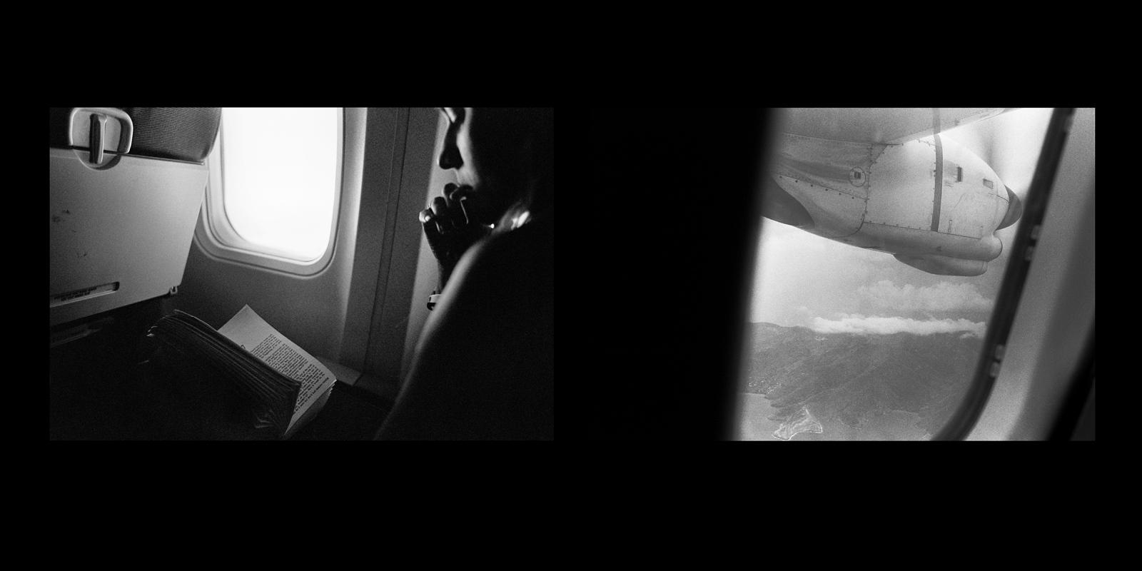 Art and Documentary Photography - Loading 1_Flight78__sdeswaan.jpg