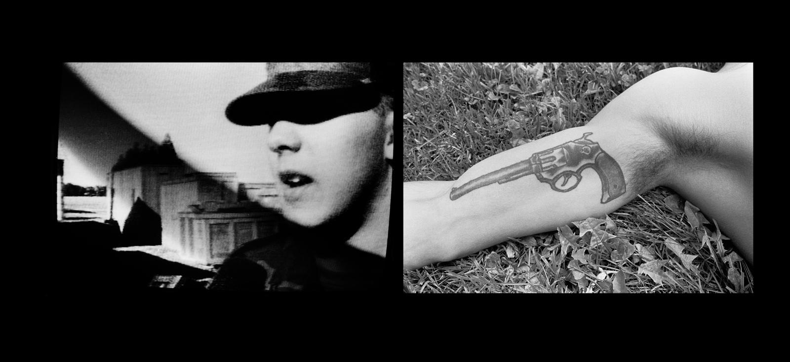 Art and Documentary Photography - Loading 5_firearm__sdeswaan.jpg