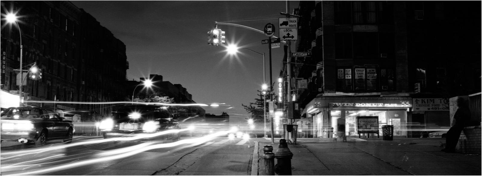 Art and Documentary Photography - Loading 020830101.jpg