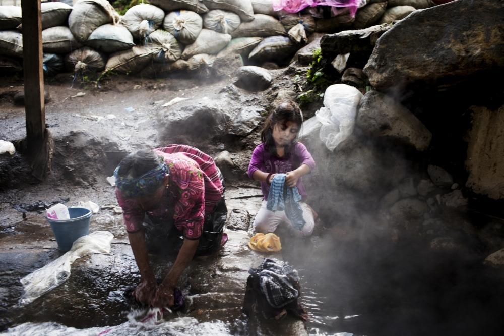 Photography image - Loading Childmigration_003.JPG