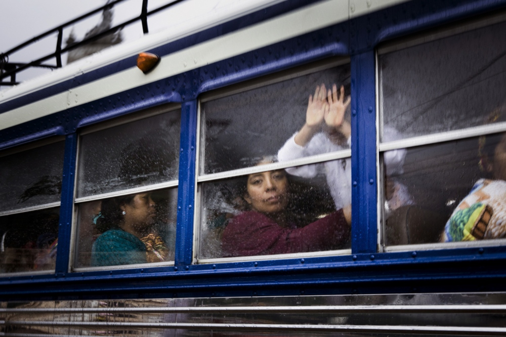 Art and Documentary Photography - Loading Childmigration_004.JPG