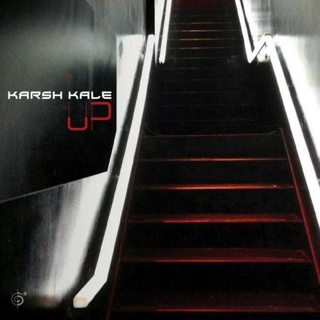 Photography image - Loading Karsh-Up-cover1.jpg