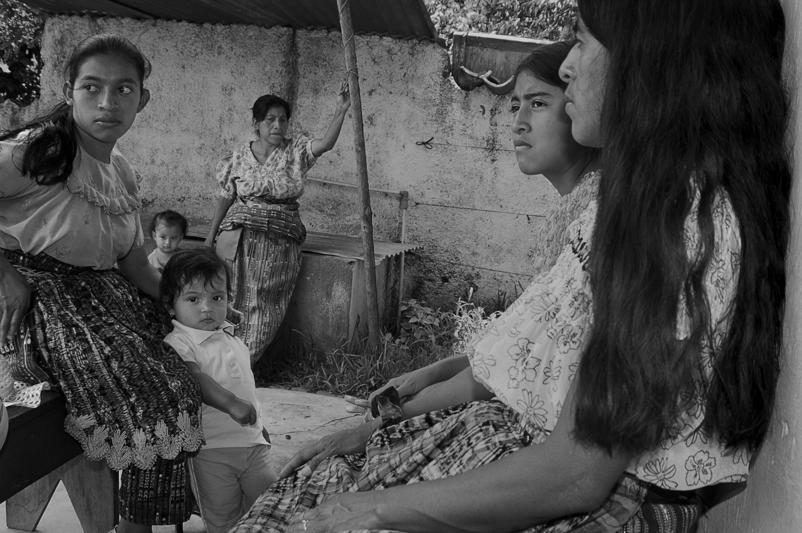 Art and Documentary Photography - Loading FAntmann_Guate_010.jpg