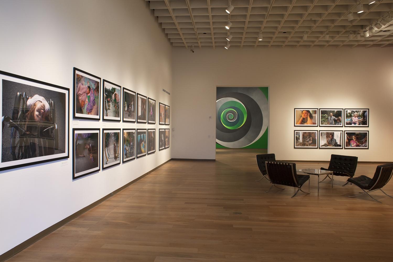Art and Documentary Photography - Loading IMG_9155_OMA_exhibition_still_visura_jennifer_kaczmarek.jpg