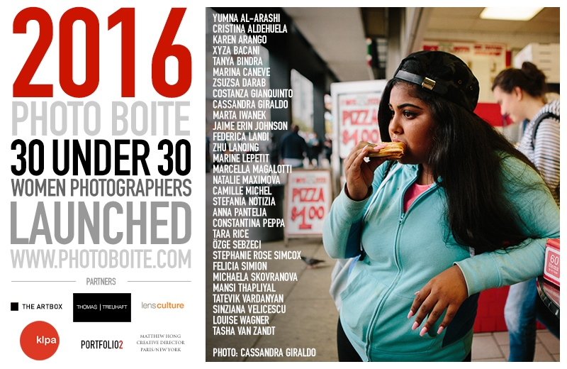 Art and Documentary Photography - Loading Cassandra-Giraldo.jpg