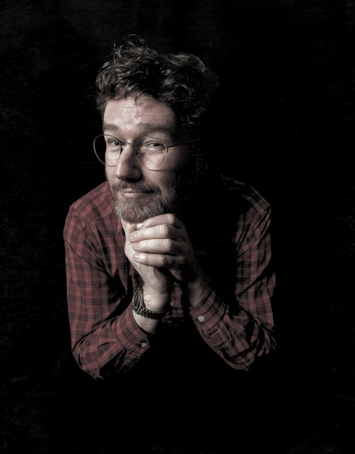 "Iain Banks  (16 February 1954 – 9 June 2013) was a Scottish author. He wrote mainstream fiction under the name Iain Banks and science fiction as  Iain M. Banks , including the initial of his adopted middle name Menzies.    After the publication and success of   The Wasp Factory   (1984), Banks began to write on a full-time basis. His first science fiction book,   Consider Phlebas  , was released in 1987, marking the start of the popular   The Culture   series.  His books  have been adapted for theatre, radio and television. In 2008,   The Times   named Banks in their list of ""The 50 greatest  British writers  since 1945"". In April 2013, Banks announced that he had inoperable cancer and was unlikely to live beyond a year. He died on 9 June 2013.    (wikipedia)"