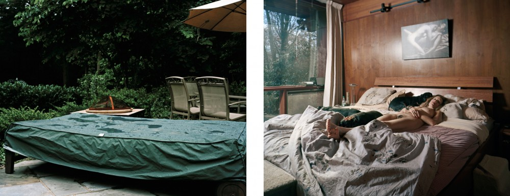 Art and Documentary Photography - Loading afternoon_diptych.jpg