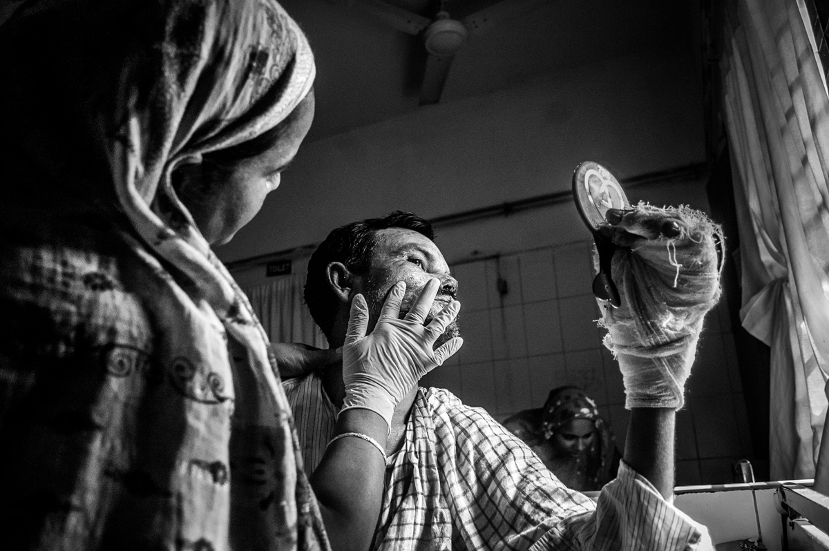 Art and Documentary Photography - Loading 09_Anik_Rahman_Puppet_Show_2014.jpg