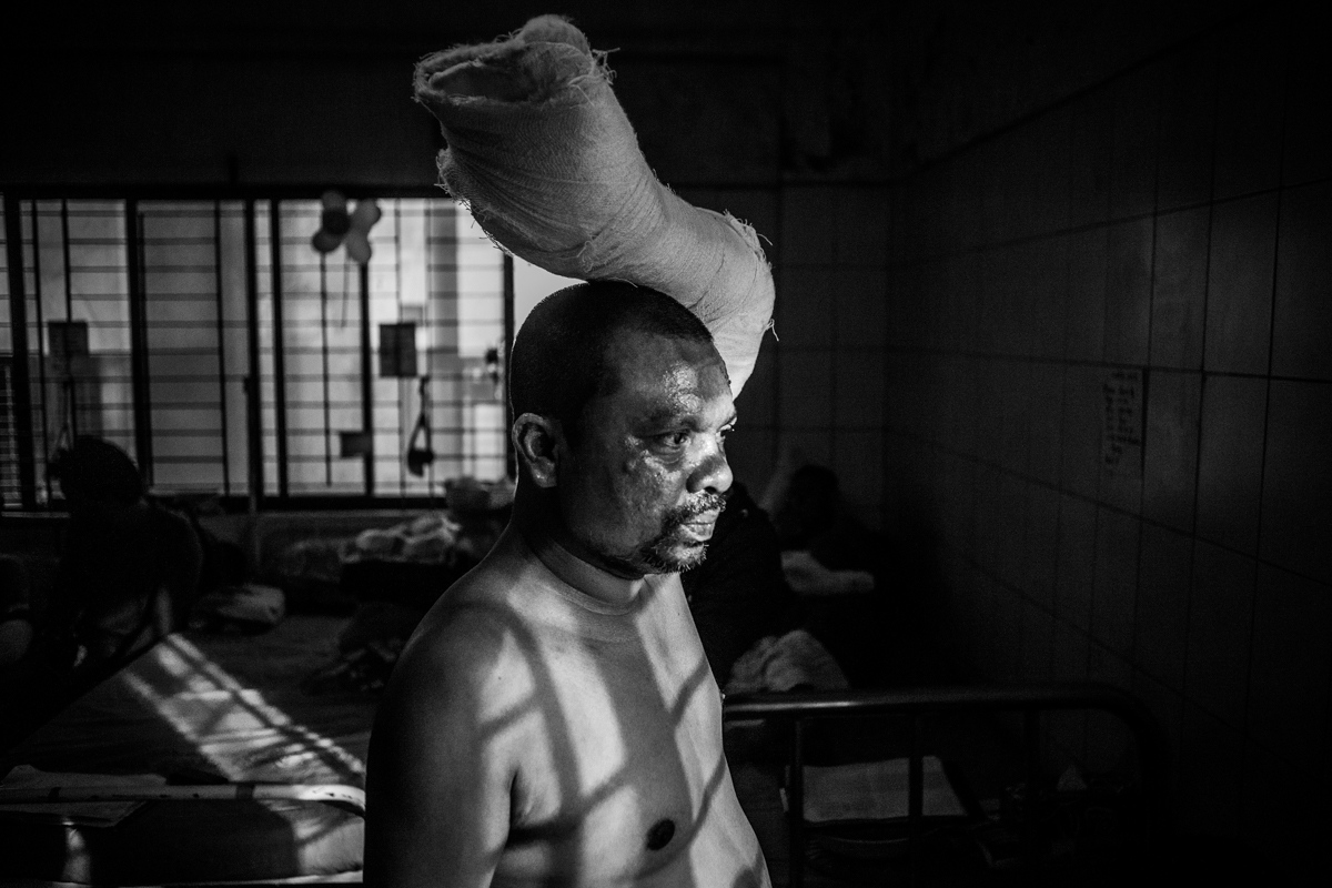 Art and Documentary Photography - Loading 12_Anik_Rahman_Puppet_Show_2015.jpg
