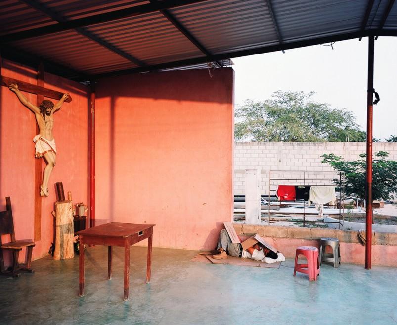 Art and Documentary Photography - Loading markelredondo004.JPG