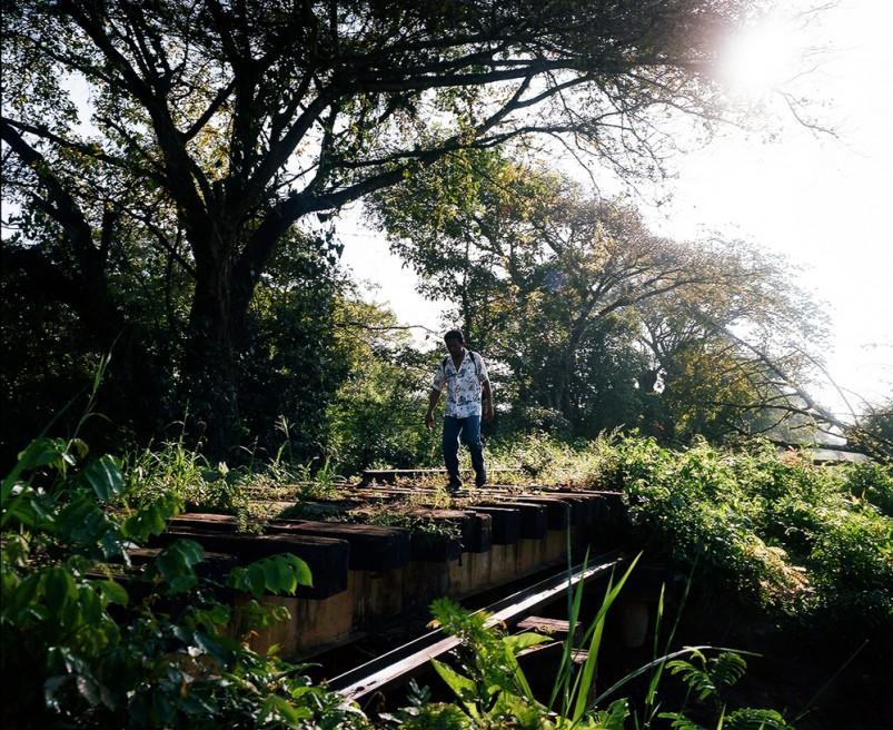 Art and Documentary Photography - Loading markelredondo008.JPG