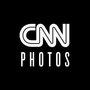 Photography image - Loading cnn-logo.jpeg
