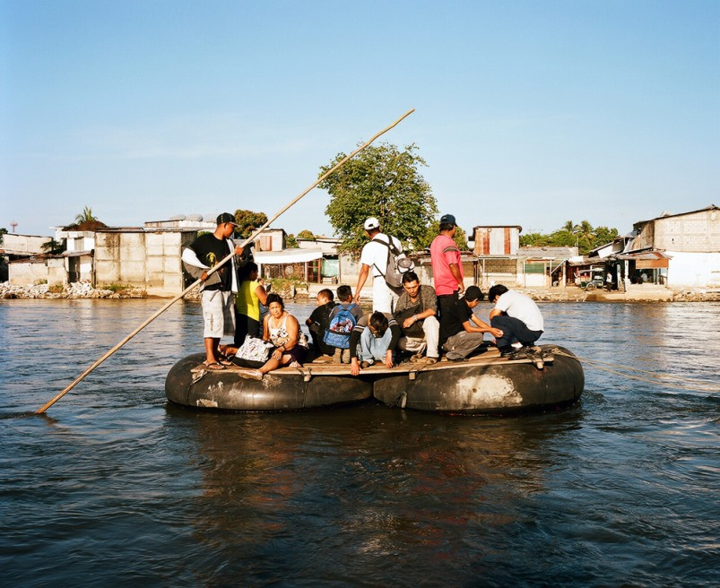 Art and Documentary Photography - Loading markelredondo011.JPG