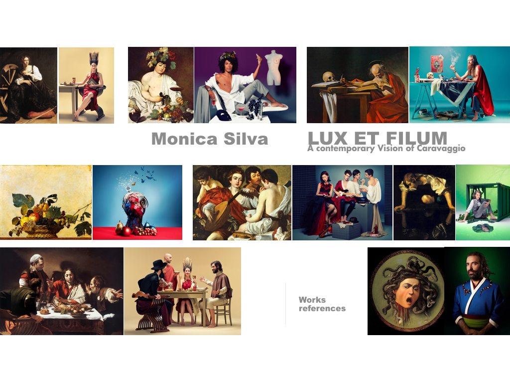 Art and Documentary Photography - Loading Lux_Et_Filum_Project_Monica_Silva_Works_reference.001.jpeg