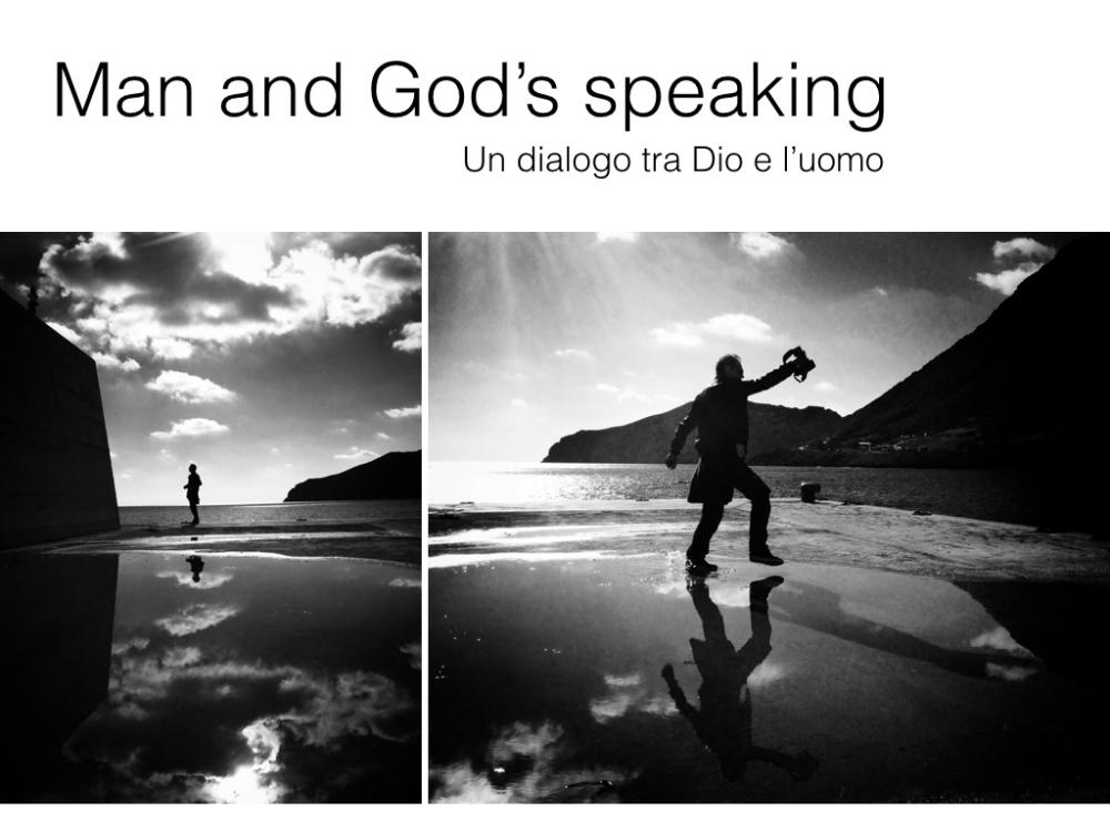 Photography image - Iphone shot Marettimo Island, Italy