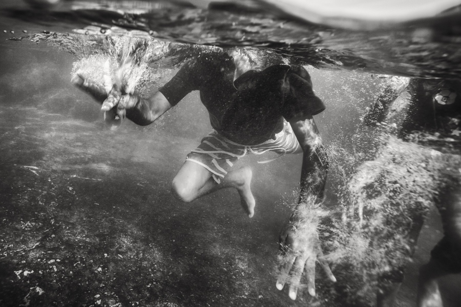 Art and Documentary Photography - Loading JavierDelgado_Water-Bugs_Oceans.jpg
