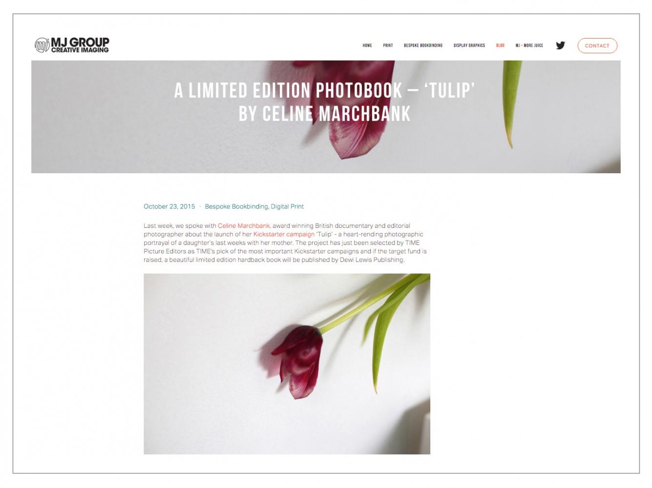 Art and Documentary Photography - Loading MG.jpg