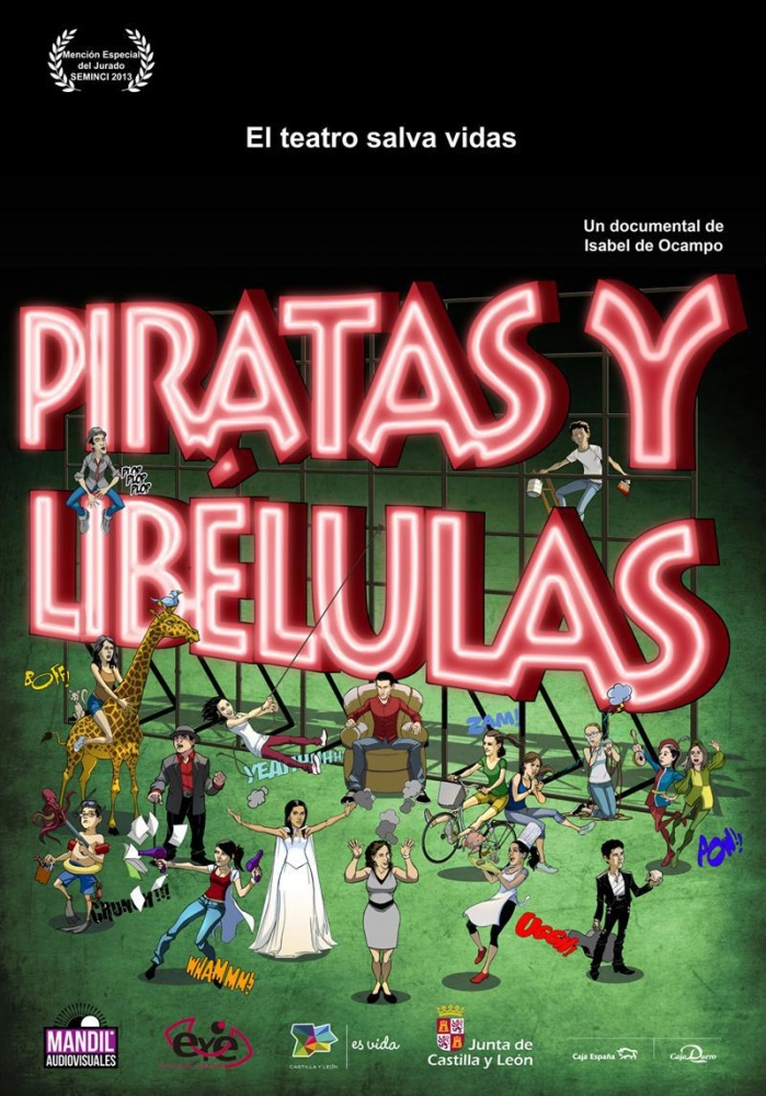 Art and Documentary Photography - Loading 001-piratas-y-libelulas-espana.jpg