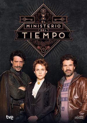 Art and Documentary Photography - Loading El_ministerio_del_tiempo_Serie_de_TV-412489111-large.jpg