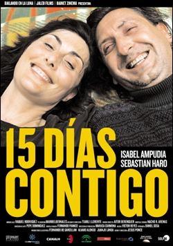 Art and Documentary Photography - Loading 15_d_as_contigo_Quince_d_as_contigo-547413430-large.jpg