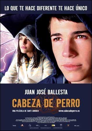 Art and Documentary Photography - Loading Cabeza_de_perro-246371457-large.jpg