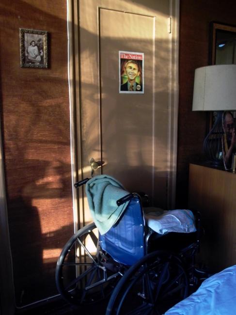 Photography image - Loading 3_ew_10_wheelchair_light.jpg