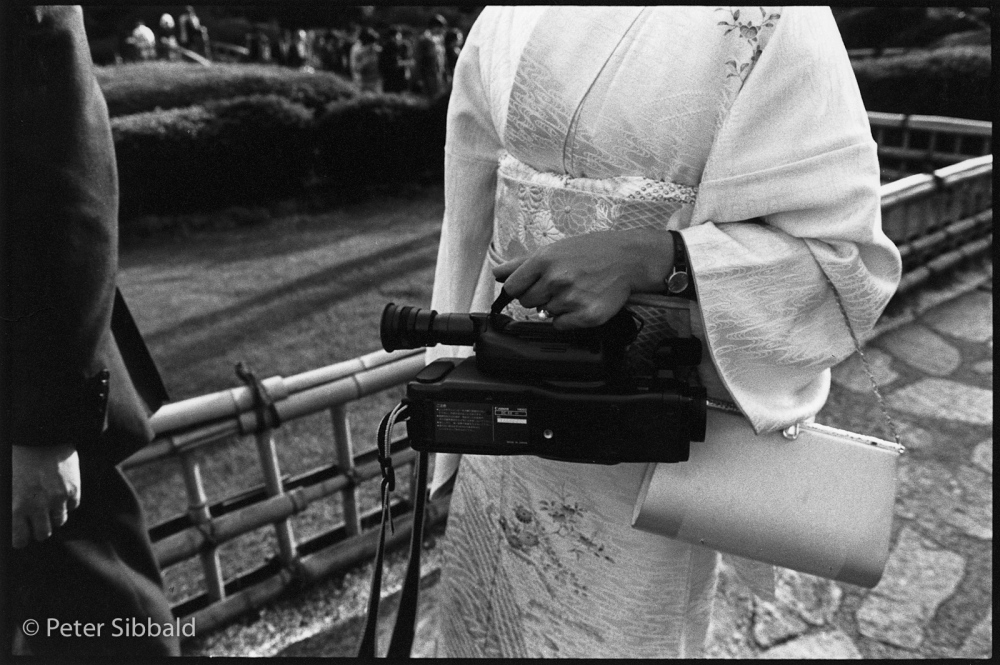 Photography image - Loading 002-Kimono.jpg