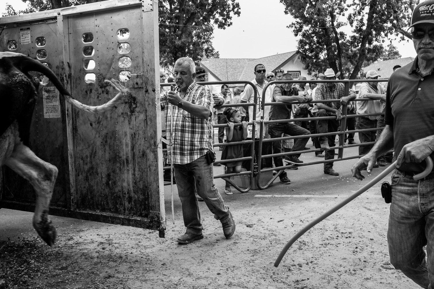 Art and Documentary Photography - Loading _DSF7981.jpg