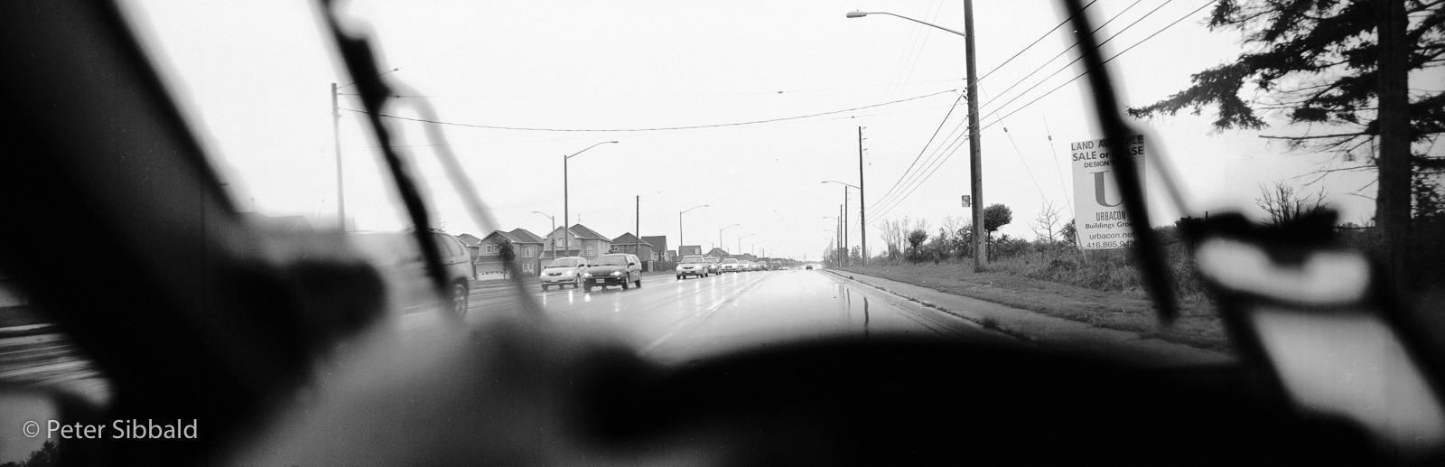 Art and Documentary Photography - Loading 011-2005_spr_204_5.jpg