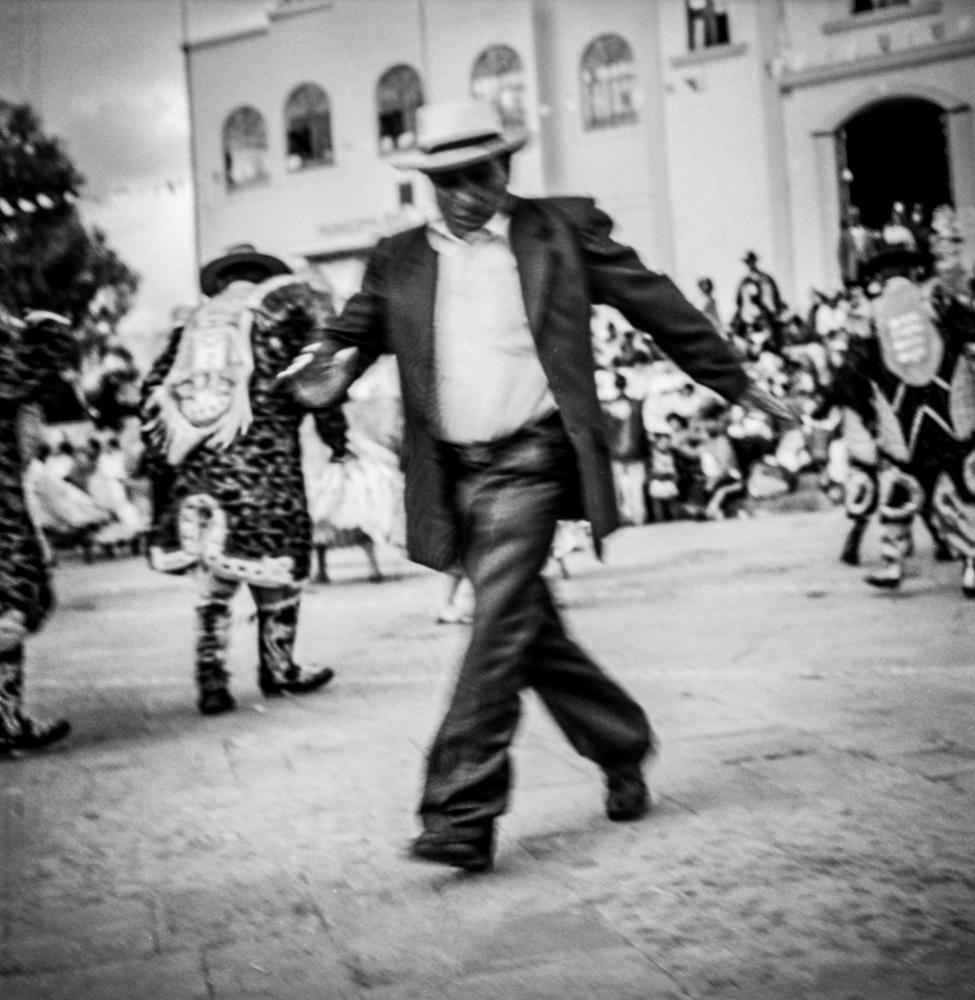 Art and Documentary Photography - Loading altiplano102.JPG