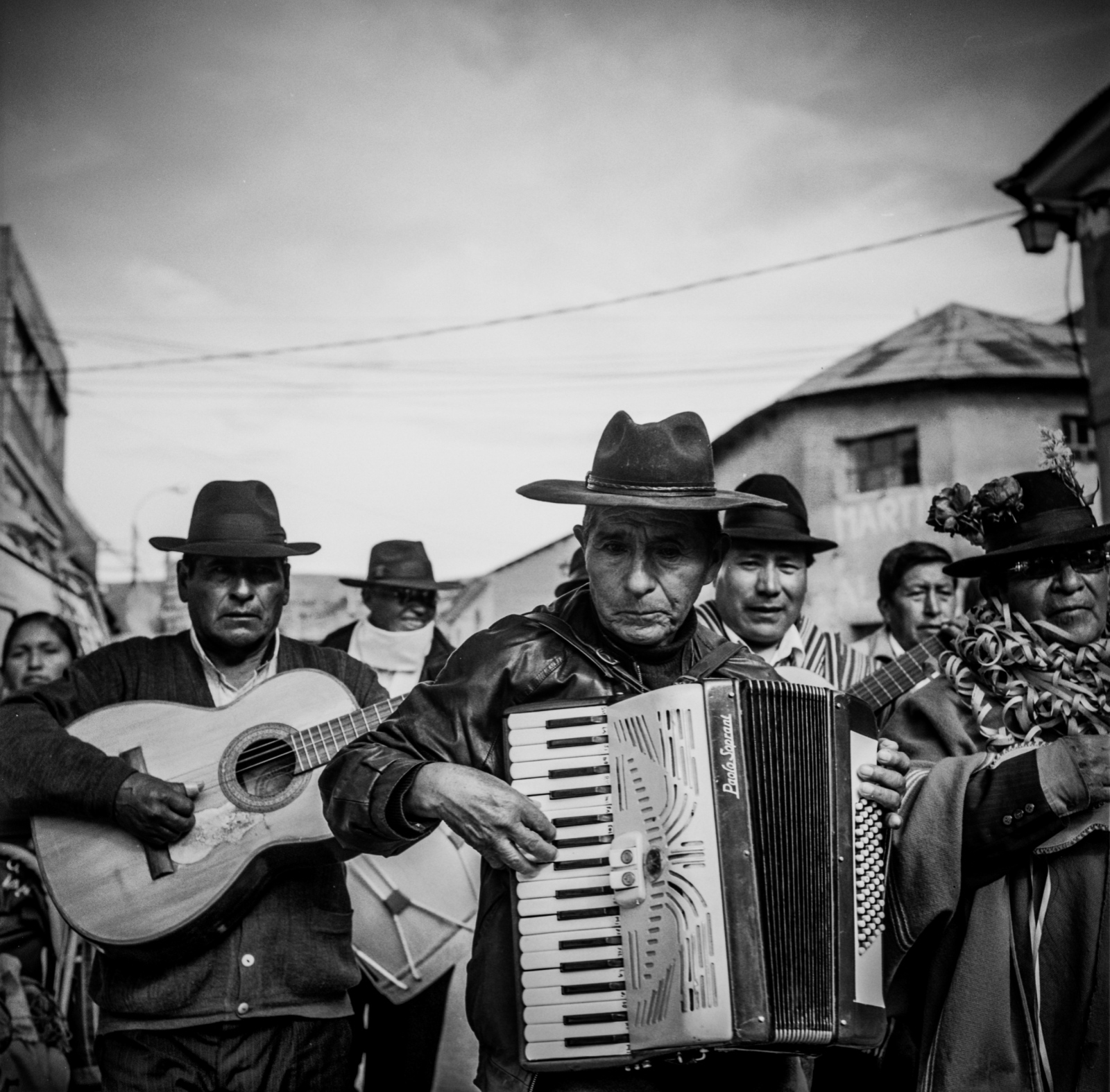 Art and Documentary Photography - Loading altiplano109.JPG