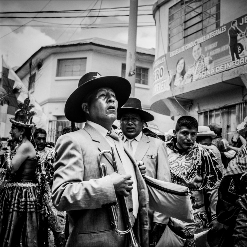 Art and Documentary Photography - Loading altiplano111.JPG